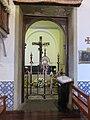 Igreja de Nossa Senhora do Monte, Funchal, Madeira - IMG 7962.jpg