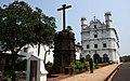 Igreja de São Francisco de Assis (Goa)03.jpg