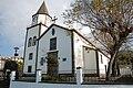 Igreja paroquial do Estreito da Calheta.jpg