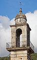 Igrexa no barrio xudeu de Ribadavia - Galiza-2.jpg