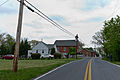 Ijamsville Maryland 2.jpg
