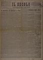 Il Secolo XX, 23.9.1916.tif