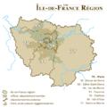 Ile-de-France jms.png