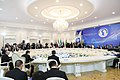 Ilham Aliyev attended the 5th Summit of Heads of State of Caspian littoral states 6.jpg