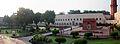 Illama Iqbal shrine 01.jpg