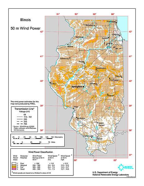 File:Illinois wind resource map 50m 800.jpg