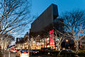 Illumination-in-Omotesando-2010-02.jpg