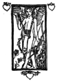 Illustration at page 223 in Grimm's Household Tales (Edwardes, Bell).png