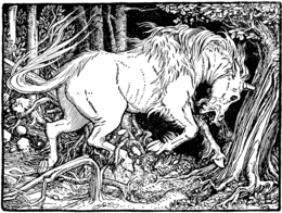 Illustration at page 81 in Europa's Fairy Book.png