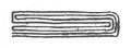 Illustration from Foucauld's Dictionnaire touareg, page 263 (c).png