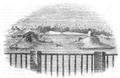 Illustrirte Zeitung (1843) 10 148 2 Sukkur am Indus.PNG