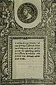 Illvstrivm imagines (1517) (14779757401).jpg
