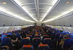 Ilyushin IL-96-300, Aeroflot JP6346948.jpg