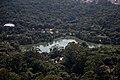 Imagens da Cidade de São Paulo e Zoológico da Capital Paulista. (46756953594).jpg