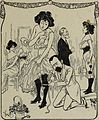 Images galantes et esprit de l'etranger- Berlin, Munich, Vienne, Turin, Londres (1905) (14776011122).jpg