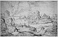Imaginary Coastal Landscape with Ruins MET 3022.jpg