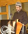 Imam Sadaqat Ahmed - 100 Jahre Khilafat.jpg