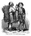 Imereti Boys 1870 Gareis.jpg