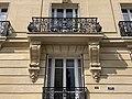 Immeuble 33 rue Gabrielle 1 rue Labouret Charenton Pont 3.jpg