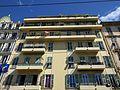 Immeuble Nice drapeau LGBT IMG 20160918 132143.jpg