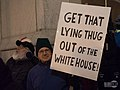 ImpeachTrumpEve-Pgh-3-59692 (49235256793).jpg