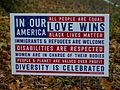 In Our America Sign (31167857504).jpg