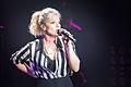 Ina mueller und band tour 2014 by 2eight dsc6256.jpg