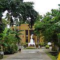 Inabanga Bohol 1.JPG