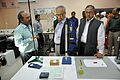 Inaugural Visit - Science Cultivation Centre - Swami Akhandananda Science Centre - Ramakrishna Mission Ashrama - Sargachi - Murshidabad 2014-11-29 0417.JPG