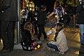 Incidentes durante la Huelga General del 14 de Noviembre en Madrid (15).jpg