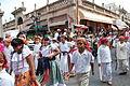 IndependenceDaySanJuan201110.jpg