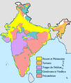 India-geology-map-fr.png