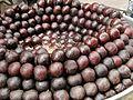 India - Hyderabad - 140 - Sweets (3920195949).jpg