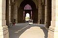 India Mumbai Victor Grigas 2011-5.jpg