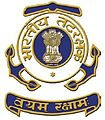 Indian Coast Guard Logo.jpg