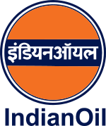 Indian Oil Logo.svg