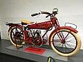 Indian Prince 350cc 1925.jpg