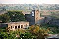 Indien2012 1253 Kandhar Fort.jpg