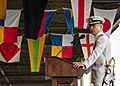 Indo-Pacific Command change of command ceremony 180530-D-PB383-019 (28600099198).jpg