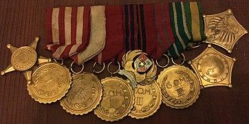 Indonesian Military Honour.jpg