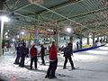 Indoor Snowworld Landgraaf.jpg