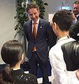 Informal Meeting of EU Finance Ministers (26482508722).jpg