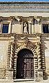 Ingresso museo Ridola.jpg