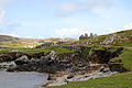 Inishbofin (2410147710).jpg