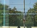 Inscription Palais Rothschild, Prinz-Eugen-Straße 20–22, Vienna, 2018.jpg
