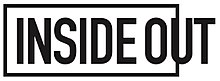 Inside Out Project Logo
