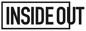 Inside Out Project - Image: Inside Out Project Logo