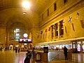 Inside Union Station - panoramio (1).jpg