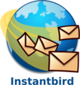 Instantbird-logo.png