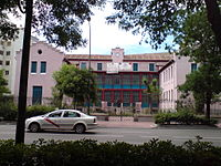 Instituto Homeopatico Hospital San Jose DSC00098.JPG